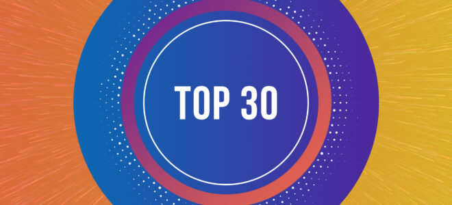 TOP 30 – Notowanie 453