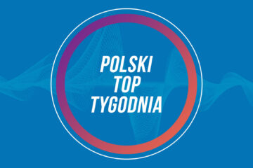 Polski Top Tygodnia