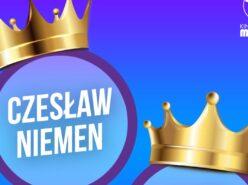 Król i królowa polskiej muzyki