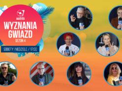 Kino Polska Muzyka z kamerą u Viki Gabor, Majki Jeżowskiej i Elektrycznych Gitar