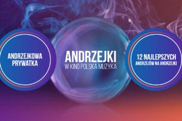 12 Najlepszych Andrzejów na Andrzejki