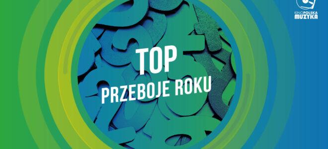 TOP Przeboje Roku 2004